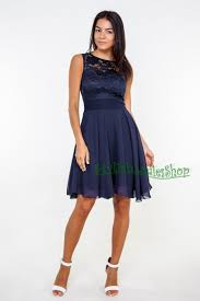 navy blue lace bridesmaid dress navy blue bridesmaid dress navy lace dress blue dress bridesmaid