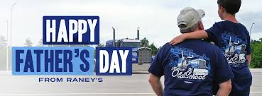 s day gifts for truckers raney s