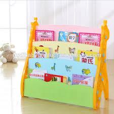kids bookshelf bookcase source quality kids bookshelf bookcase