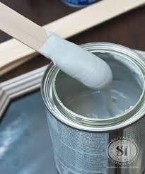 Laminate Floor Filler Repair Furniture Repair Bondo Vs Wood Filler Salvaged Inspirations
