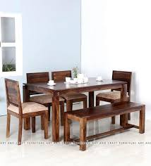Arts And Crafts Dining Room Furniture by Dining Table U2013 Art And Craft Furniture