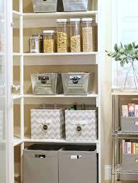 home decor blogs diy the design twins diy home decor inspiration blog inspiring your