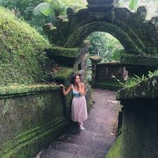 178 best bali images on pinterest bali outdoor spaces and