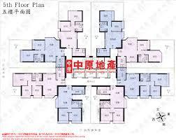 Metropolitan Condo Floor Plan Centadata Metropolitan Rise