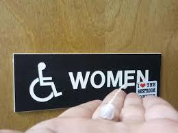 bathroom prank ideas funniest bathroom prank will definitely scare you omg bajiroo com