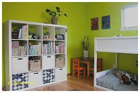 Bookcase For Boys New Book Shelves For Kids Rooms Curlybirds Com