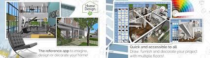 home design 3d classic apk home design 3d freemium apk download latest version 4 2 3 fr