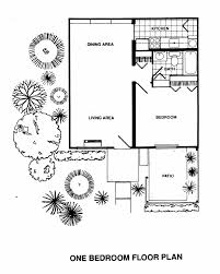 Two Bedroom Floor Plans One Bath Floor Plans Greenglen Apartments Apartments In Wheelersburg Oh