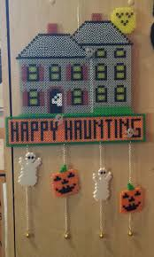 free printable halloween plastic canvas patterns 2970 best cool images on pinterest bead patterns horror art and