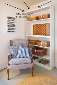 bookcase molding thistlewood farm