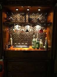 best 25 armoire bar ideas on pinterest liquor cabinet armoire