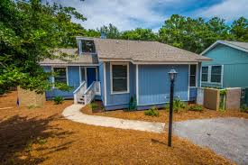 wild dunes real estate find your perfect home for sale