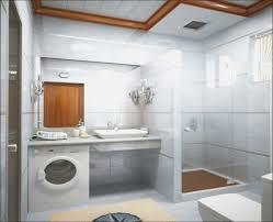 badezimmer kã ln badezimmer neu planen home image ideen