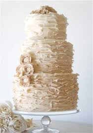 wedding cake no fondant two tiered square wedding cakes without fondant modern design on