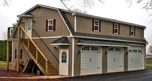 apartments magnificent prefab detached garage timber frame
