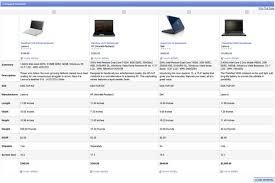 8 product comparison templates excel excel templates
