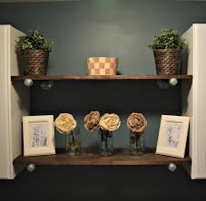 Laundry Room Decorating Accessories by Updating The Laundry Room Decor In One Weekend Our Home Made Easy