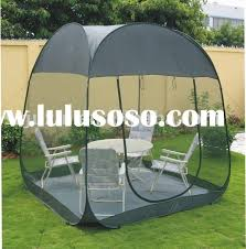 hd designs outdoor pop up screen house house and home design