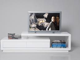 Design For Tv Cabinet Cruz Low Line Tv Cabinet Design Initial Low Cabinet Design 14978