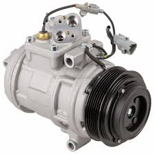 lexus ls400 lexus ls400 a c compressor from discount ac parts