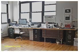Wrap Around Computer Desk Dresser Inspirational Dresser Into Tv Stand Dresser Into Tv