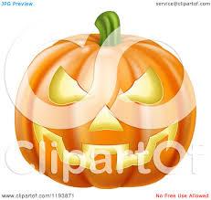 halloween pumpkins cartoons clipart of a black and white halloween woodcut jackolantern