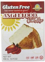 amazon com cakes baking mixes grocery u0026 gourmet food