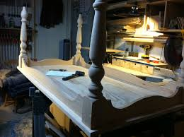 Hickory Table Top Missouri Hickory Wood Creates Beautiful Harvest Table Osborne