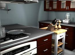 kitchen design ideas for 2013 ikea kitchen design 2013 kitchentoday
