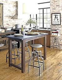 Counter Height Kitchen Islands High Kitchen Stools Kitchen Amusing High Chairs For Island Counter