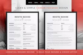 Fashion Designer Cover Letter Cv And Cover Letter Templates Images Cover Letter Ideas