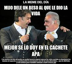 Vicente Fernandez Memes - pin by salome solorzano on memes y jajas pinterest memes