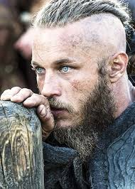 what hairstyle ragnar lothbrok 84 best ragnar lothbrok images on pinterest vikings tv series