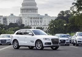 Audi Q5 60 Plate - scott sturgis u0027 driver u0027s seat audi q5 proves luxury and diesel can