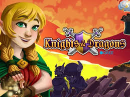 knights and dragons modded apk best 25 knights and dragons cheats ideas on evil