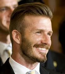 2015 New Hairstyles For Men by New Hairstyles For Men Undercut With Beard Trendy Mens Haircuts
