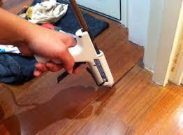 laminate floor filler carpet vidalondon
