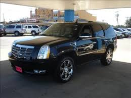 used 2007 cadillac escalade available at peltier chevrolet in