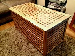 Coffee Table Box Ikea Storage Box Coffee Table Best Gallery Of Tables Furniture