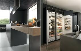la cuisine des italiens fabricant meuble de cuisine italien fabricant de cuisine italienne