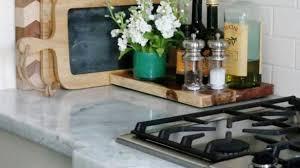 ideas to decorate kitchen ideas to decorate kitchen coryc me