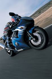 Most Comfortable Street Bike Ten Best Motorcycles Of 2003 Cycle World