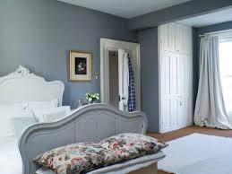 schlafzimmer blaugrau kreativ schlafzimmer blaugrau in schlafzimmer ziakia