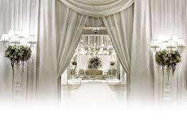 room cool wedding rooms small home decoration ideas fantastical