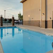 the executive inn waynesboro ga booking com