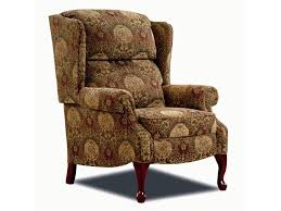 Big Lots Camo Recliner Furniture Ashley Recliners Ashley Rocker Recliner Dual Recliner