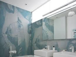 badezimmer tapete sanviro tapete badezimmer löst