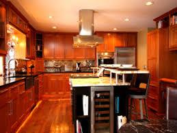 multi level kitchen island custom kitchen island cabinets mn
