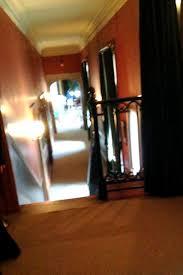 Biltmore Dining Room by 394 Best Biltmore Estate Images On Pinterest Biltmore Estate