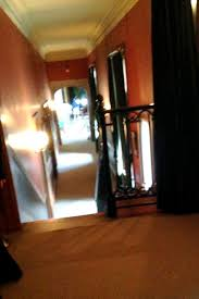 biltmore house 2nd 1 2 floor hall of louis xv suite of rooms